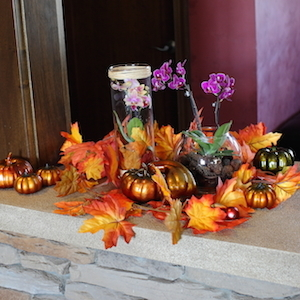 fall-decorate-with-orchids.jpg