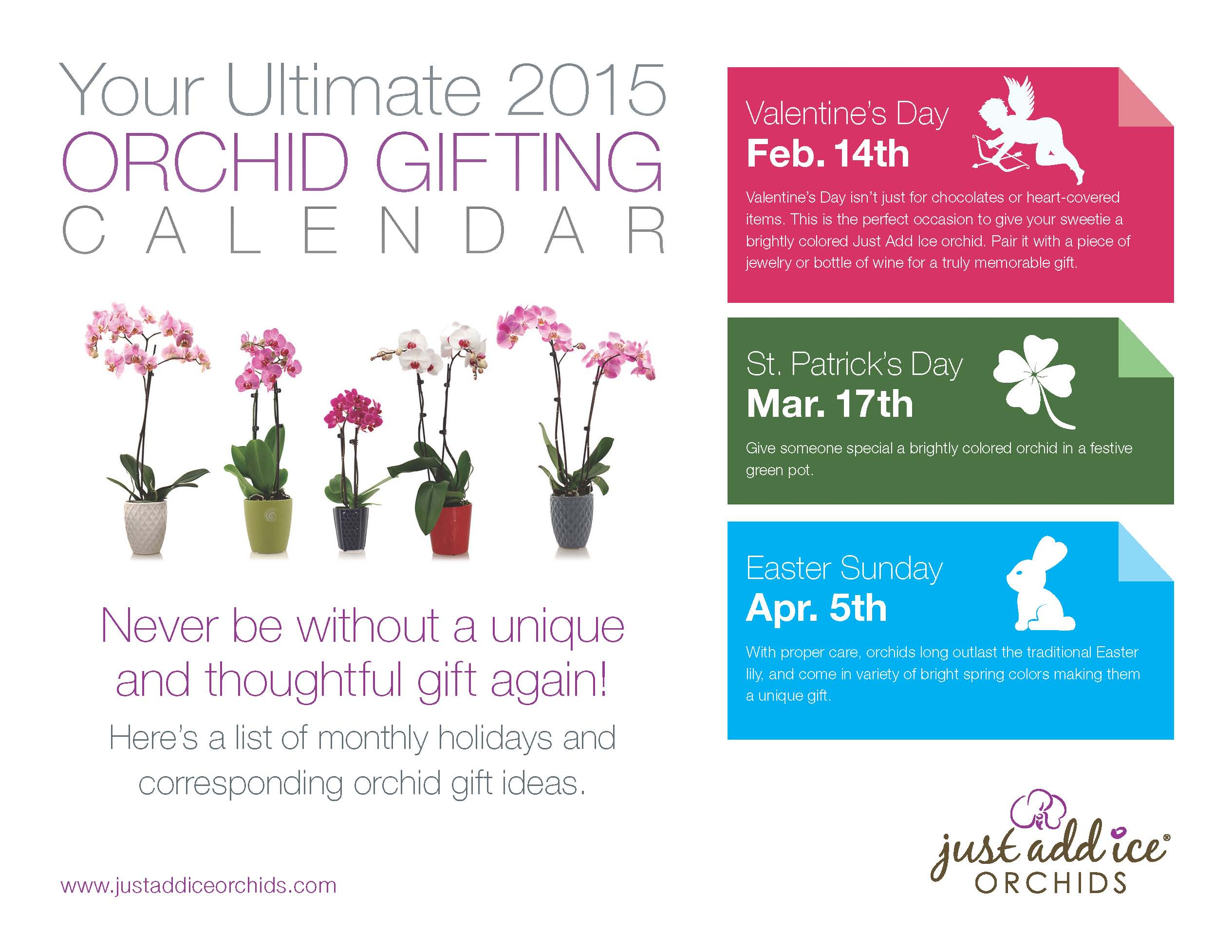 Gifting_Calendar_Page_1