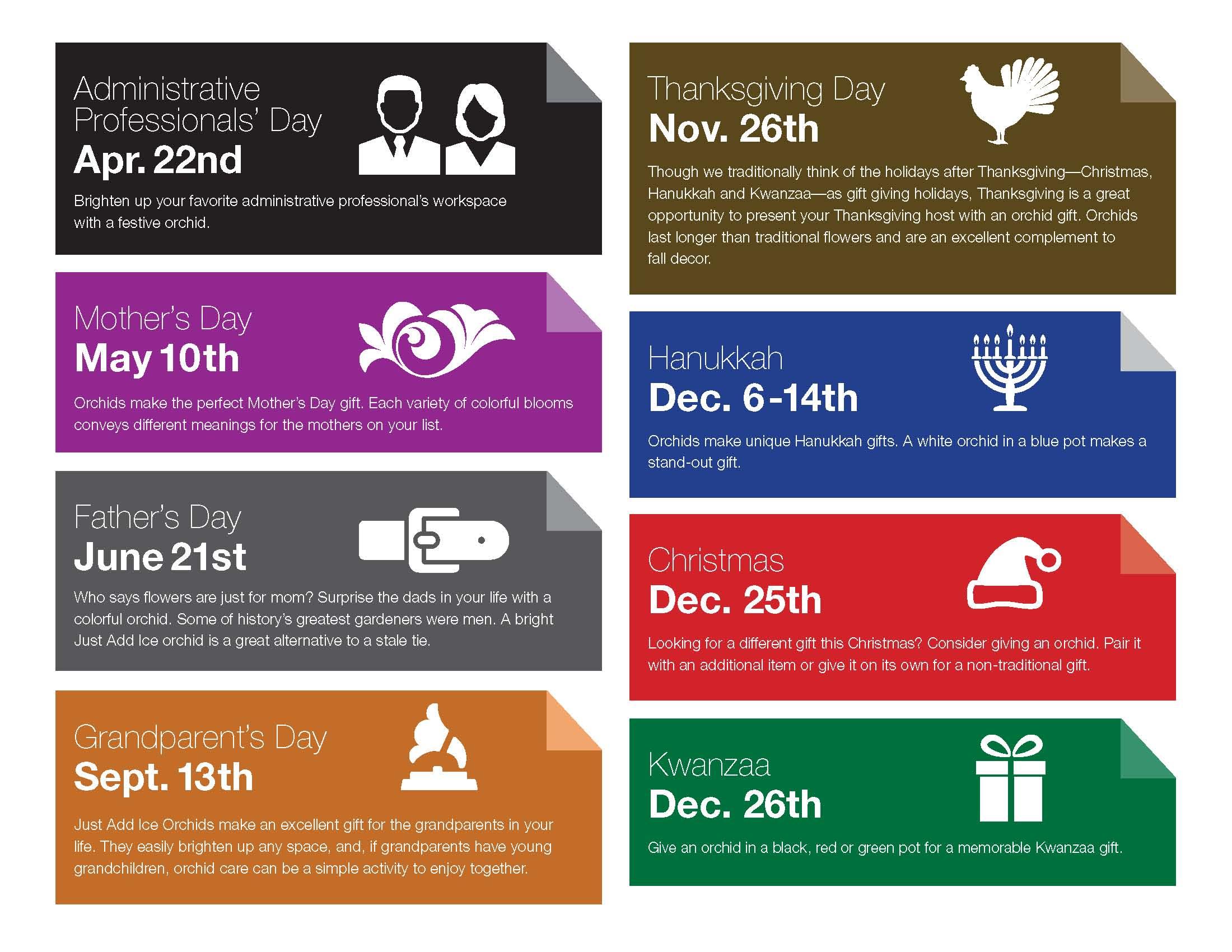 Gifting_Calendar_Page_2