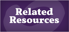 int-related-resources