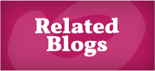int-related-blogs
