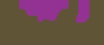 jai-logo-spring2012