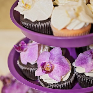4 Memorable Ways to Use Orchids in your Wedding Decor