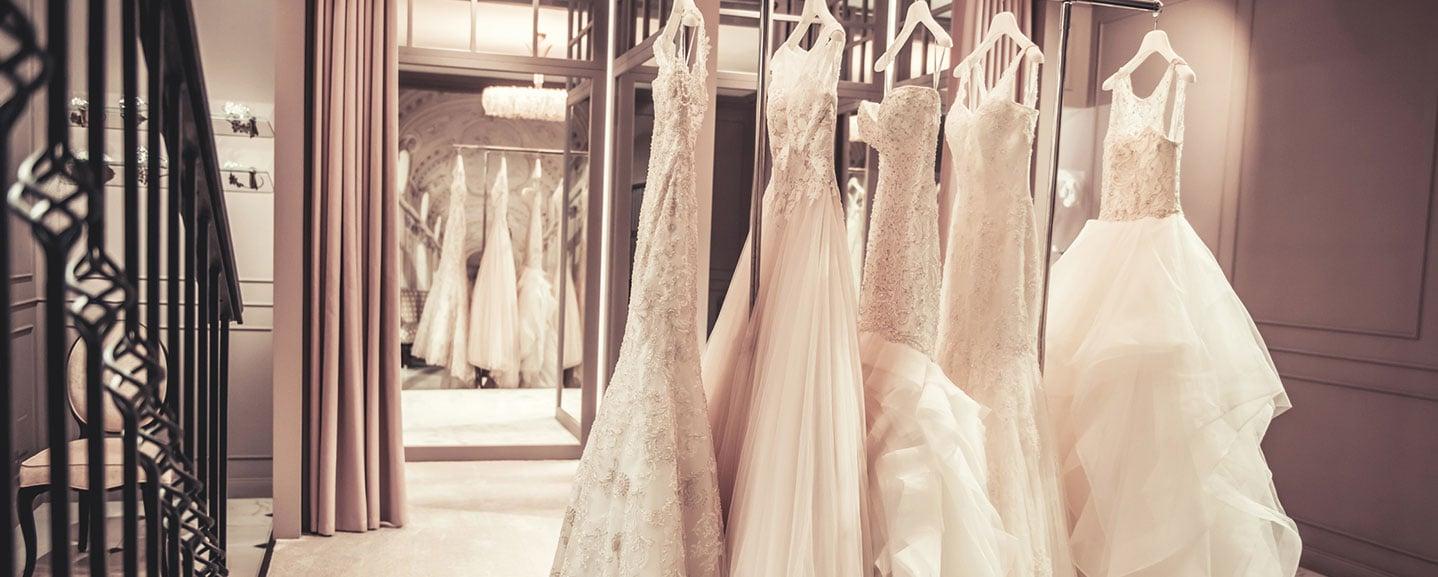 Wedding-Checklist_bg