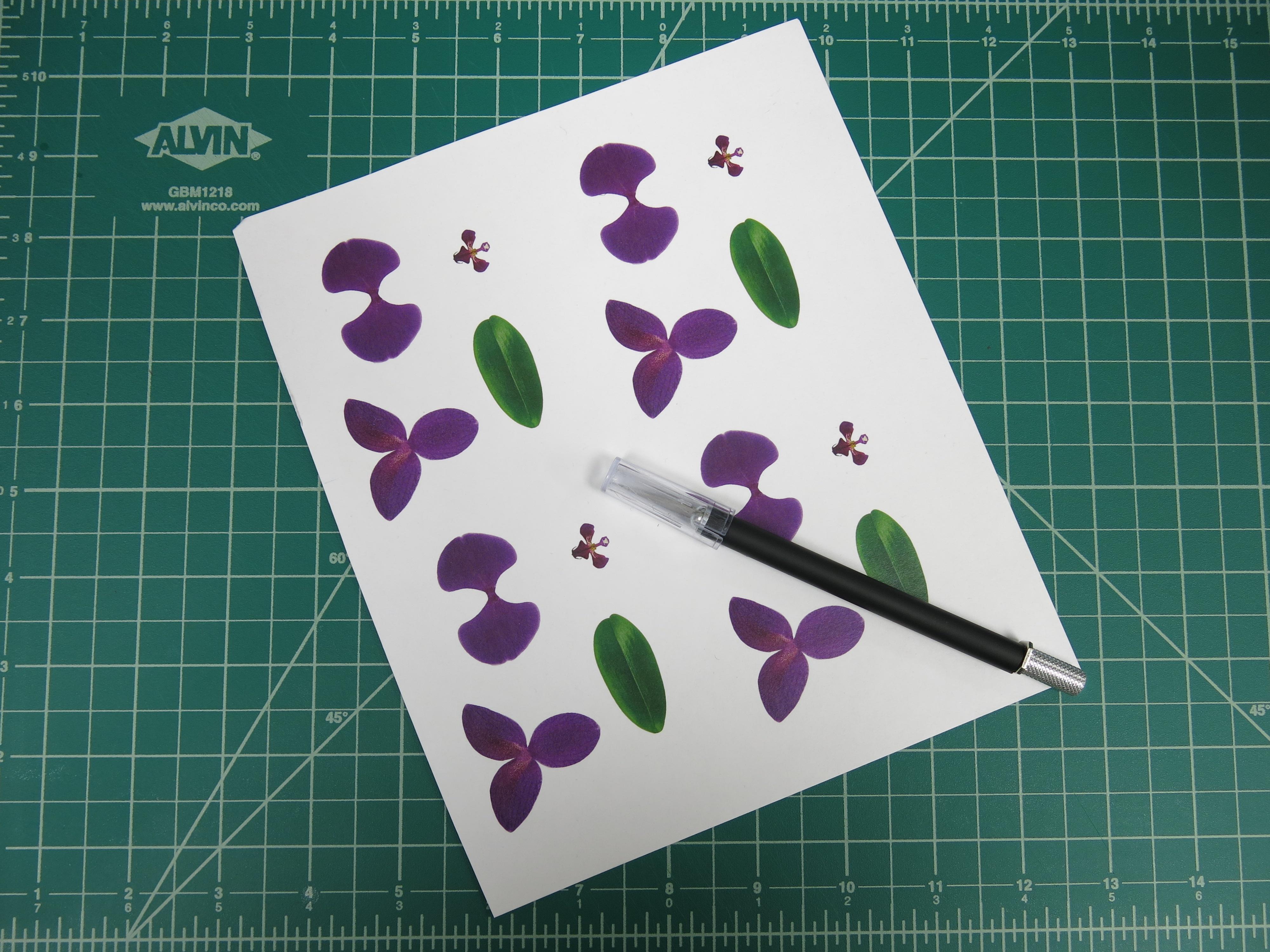 Orchid-Wedding-Invites-1.jpg