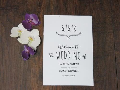 Orchid-Wedding-Invites-3
