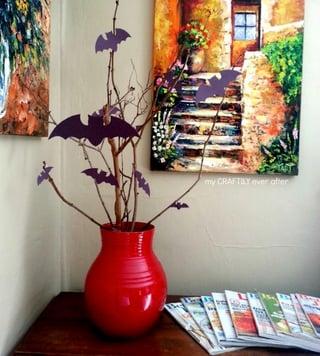 Orchid-pots-bats.jpg