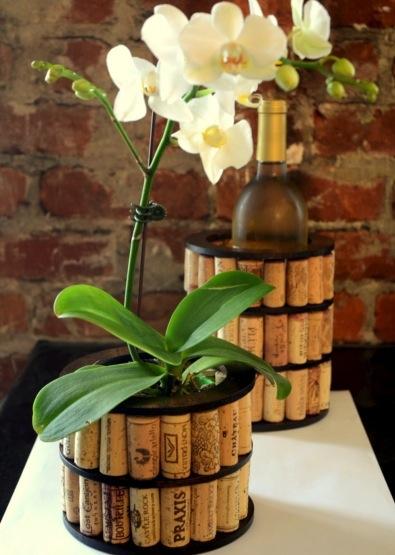 Phalaenopsis-orchid-decor2.jpg