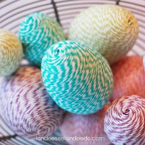 baker's twine Easter eggs.jpg