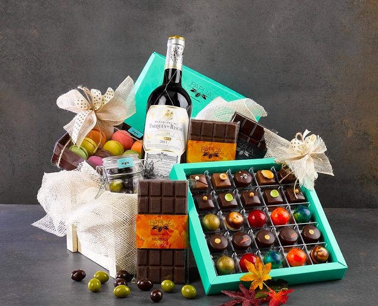 best-client-gifts-basket