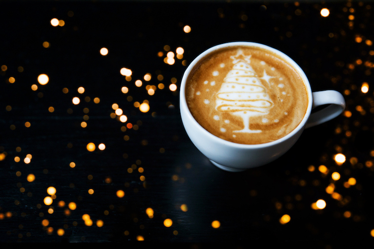 client-gifts-coffee