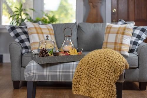 cottagecore-interior-design