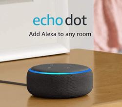 echo-dot-fathers-day