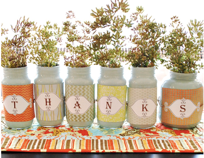 fall centerpieces 3.png