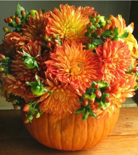 fall centerpieces 4.png
