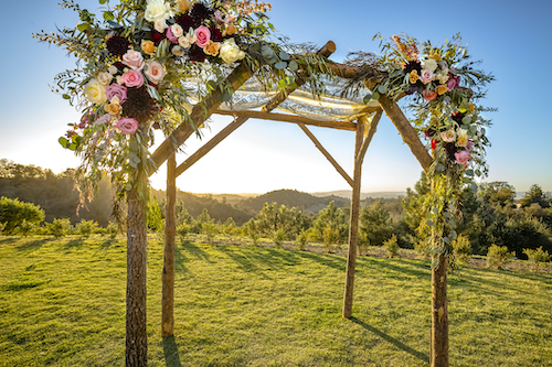 floral-wedding-chuppah