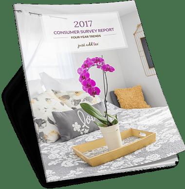 2017-Consumer-Survey-Report