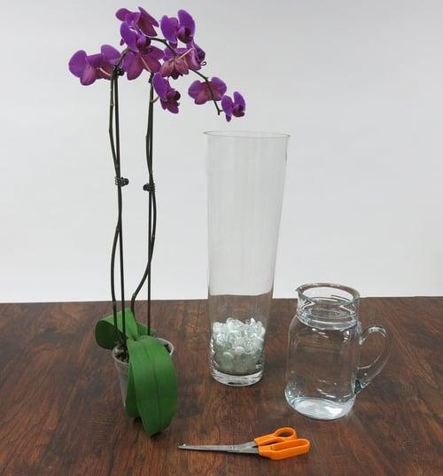 orchid-centerpiece-1