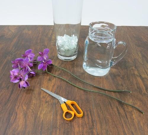 orchid-centerpiece-2