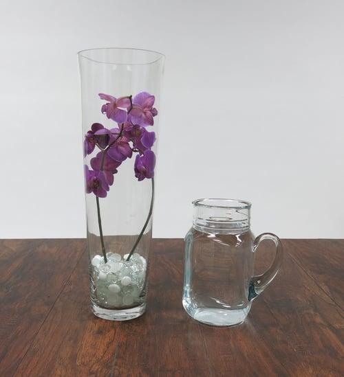 orchid-centerpiece-3