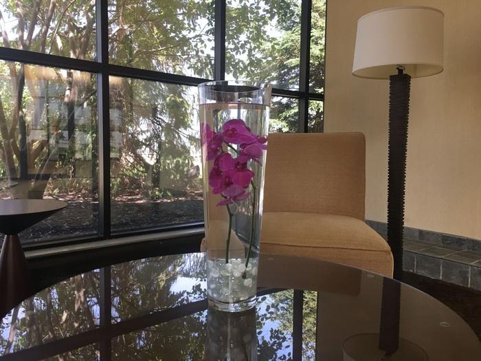 orchid-centerpiece-4