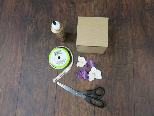 paper-orchids-4