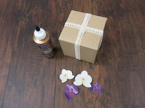 paper-orchids-5