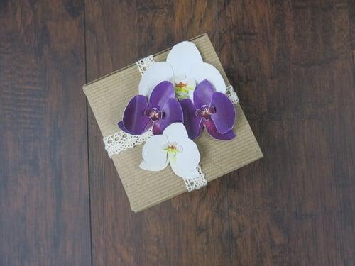 paper-orchids-6