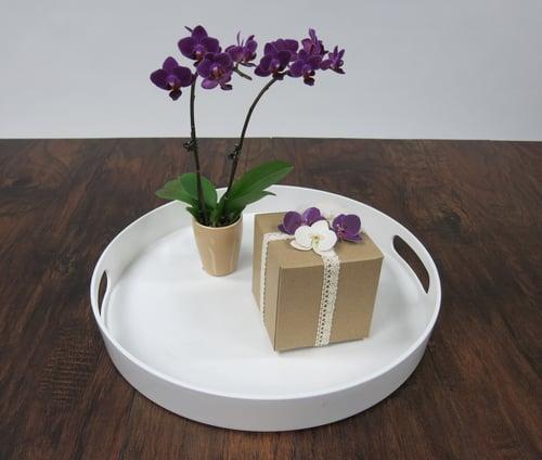 paper-orchids-7