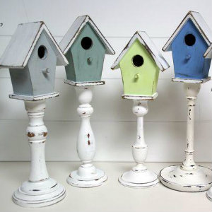pedestal birdhouses.jpg