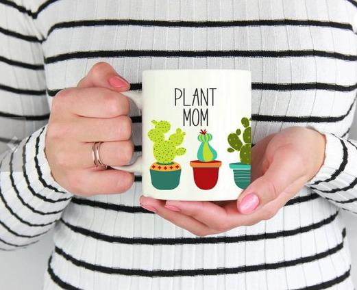 plant-lady-mug