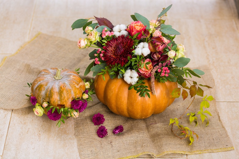thanksgiving-centerpieces.2jpg