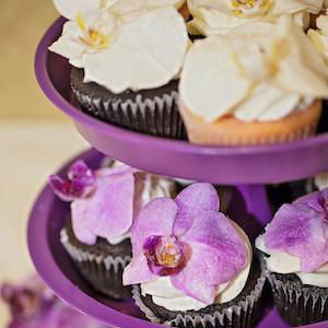 How to Plan an Unforgettable Bridal Shower