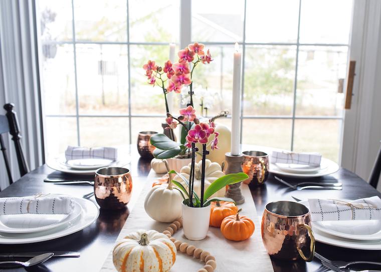 Thanksgiving-dinner-photo