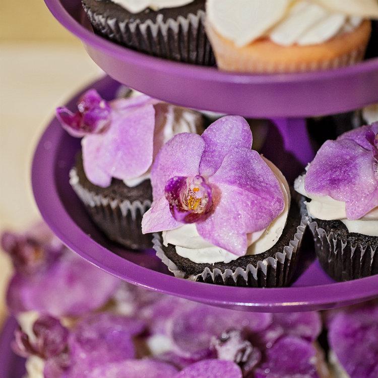 5 Orchid-InspiredWedding Floral Decor Ideas