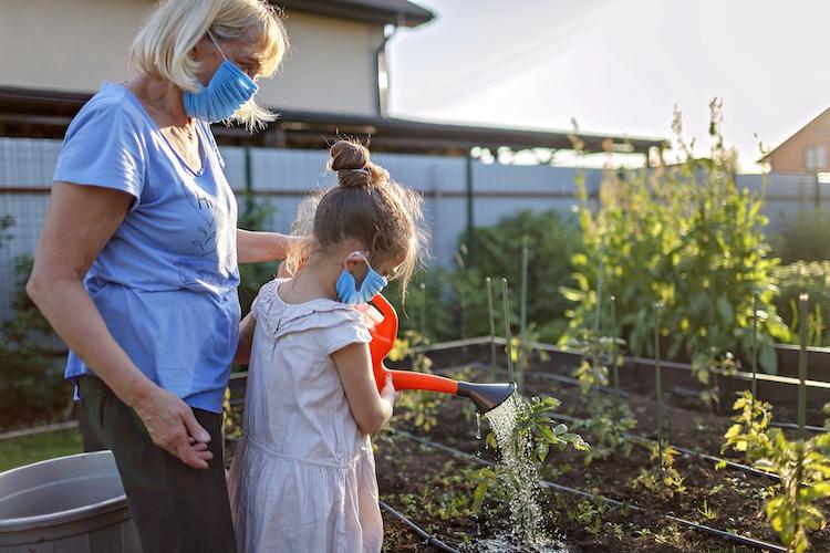 best-plants-for-kids
