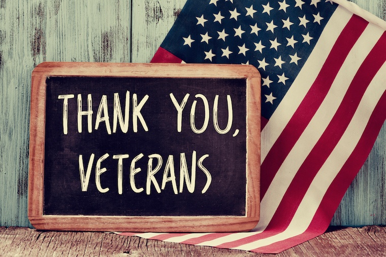 f17a20a0 5 Amazing Veterans Day Gift Ideas Under $50